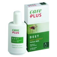4003461_1_Care_Plus_Deet_Anti_insect_Lotion_50_