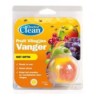 827100_1_Doctor_Clean_Fruitvliegjes_Vanger